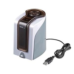 SANWA SUPPLY コンパクトUSB加湿器 USB-TOY68