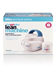 bliss® Fatgirlslim Lean Machine™ Contouring System