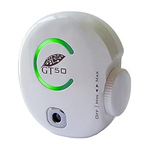 Amazon Com Gt50 Professional Grade Plug In Adjustable