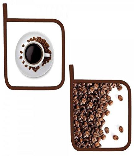 COFFEE PRESINA DA CUCINA TENTAZIONI DI VALLESUSA