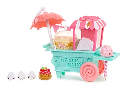 Num-Noms-Art-Cart-with-Scented-Stationery
