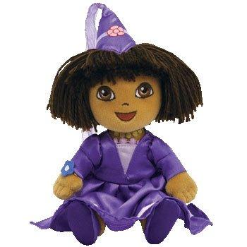 Dora Fairytale Dora