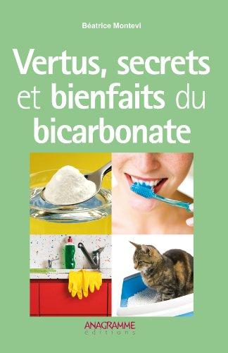 vertus-secrets-et-bienfaits-du-bicarbonate