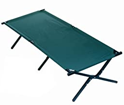 Texsport Folding Deluxe Camp Cot