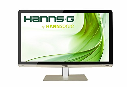 hannspree-hq271hpge-27-inch-169-wqhd-2560-x-1440-ips-hdmi-dvi-vga-speakers