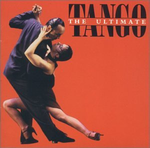 Osvaldo Pugliese - Tango - Zortam Music