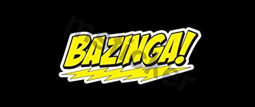 2-x-bazinga-amarillo-adhesivos-auto-collant-the-big-bang-theory-kult-tv-serie-sheldon-cooper-leonard