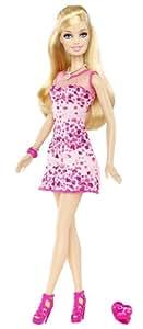 Barbie Fab Life Valentine s Day Fashion Doll