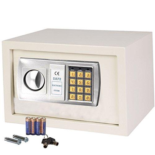 fire safe sentry review 12 5 new electronic digital lock. Black Bedroom Furniture Sets. Home Design Ideas