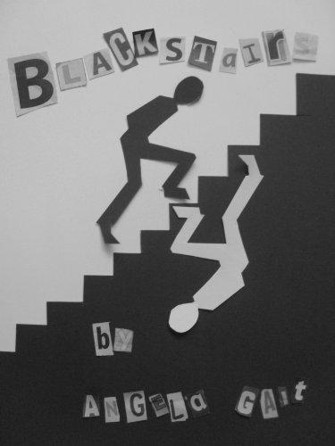 Blackstairs PDF