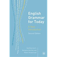 Free English Learning Materials - Free e-books & Tutorials