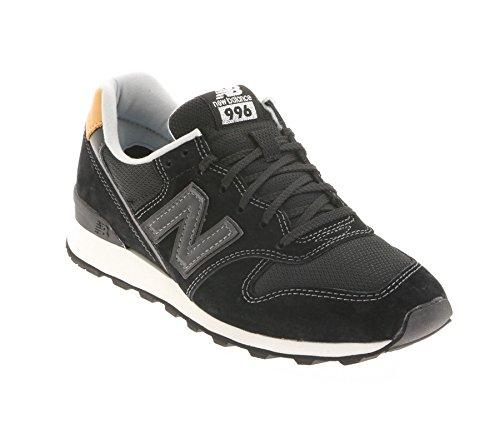 new-balance-wr996-w-chaussures-60-schwarz