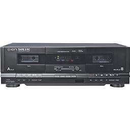 Tape 2 PC Cassette Conversion System