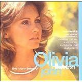 The Very Best Of Olivia Newton John