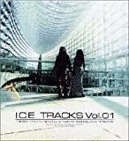 ICE TRACKS(01)