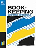 Book-Keeping Made Simple, Fifth Edition