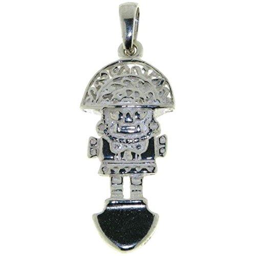 derby-anhanger-tumi-maya-sterling-silber-925-23236