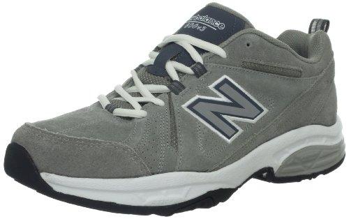 Cool Mens Sandals