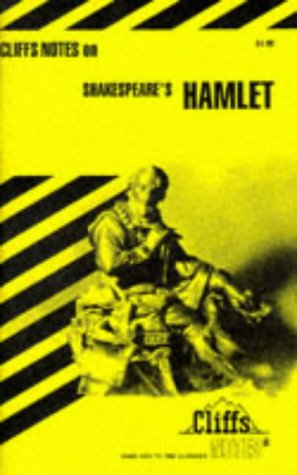 Hamlet (Cliffs Notes)