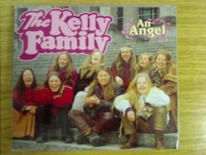 The Kelly Family - Singles (1974 - 2014) - Zortam Music