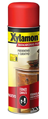 xylamon-matacarcomas-plus-concentrado-spray-250-ml