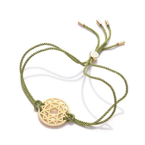 daisy-unisex-armband-vermeil-stoff-280-mm-brchk1004gp