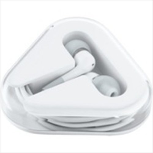 Premium Ear Bud Ear Phone Headsets With Microphone For Iphone 5 3G 3Gs 4 4S Itouch 2G 3G 4G 5G Ipad 2 Ipad 3 Ipad 4 Ipad Mini