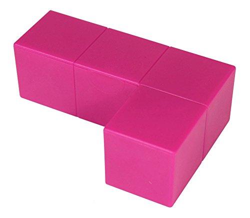 Paladone Tetris Desk Tidy