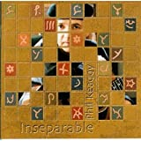 Artwork for Inseparable
