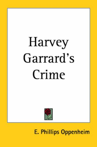 harvey-garrards-crime