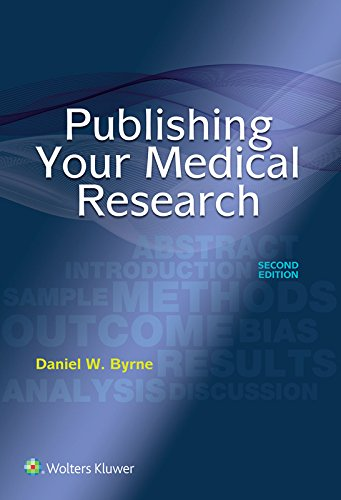 publishing-your-medical-research
