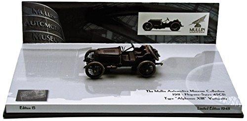 hispano-suiza-45-cr-15-45cv-baujahr-1911-dunkelrot-143-minichamps-by-minichamps