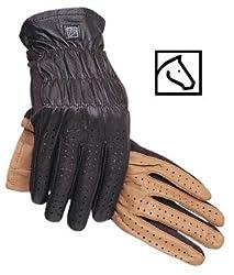 SSG All Purpose Gloves