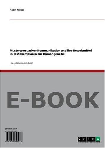 muster-persuasiver-kommunikation-und-ihre-beweismittel-in-textexemplaren-zur-humangenetik