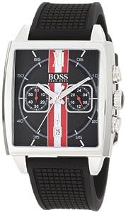 Hugo Boss Men's 1512731 HB1005 Chronograph Watch