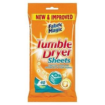 tessuto-magic-asciugatrice-confezione-da-40-fogli-condizione-ammorbidire-e-profuma-i-tuoi-lavaggio