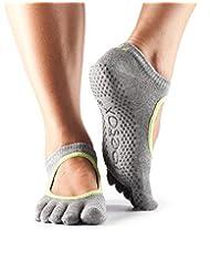 Amazon.com: toe socks: Clothing, Shoes & Jewelry