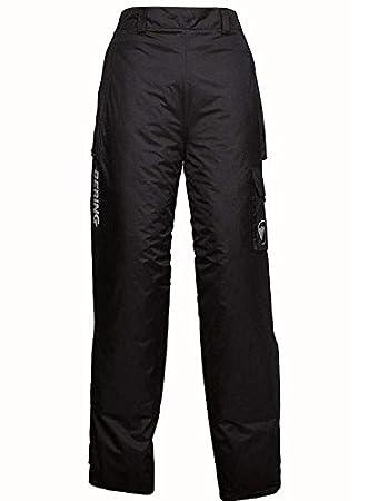BERING BERTACOMA2XXL Pantalon De Pluie Tacoma2 XXL
