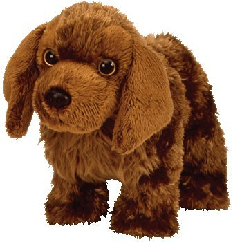 TY Beanie Baby - SEADOG the Newfoundland Dog [Toy]