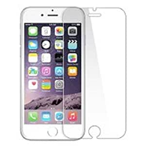 G-STAR Branded Tempered glass For Apple iphone 6 / 6S