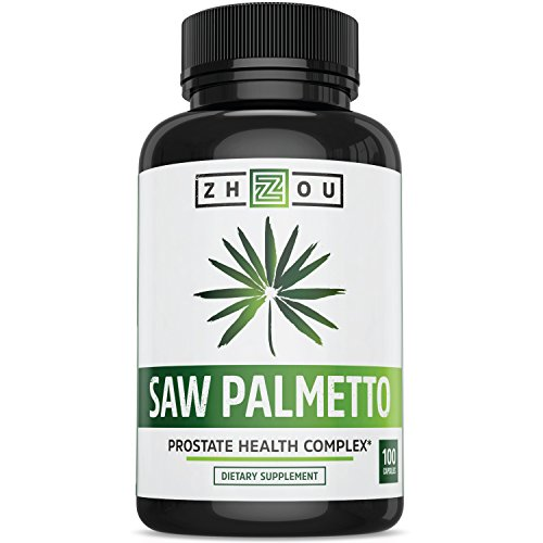 Saw-Palmetto-Capsules-For-Prostate-Health-Extract-Berry-Powder-Complex-To-Reduce-Frequent-Urination-DHT-Blocker-To-Fight-Hair-Loss-500mg-Natural-Supplement-100-Money-Back-Guarantee