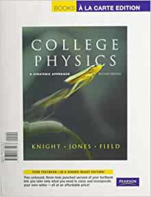 college physics knight 2nd edition pdf