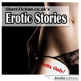 Erotic Stories from Shortfiction