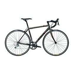 Iron Horse Victory 3.0 Adult Road Bike