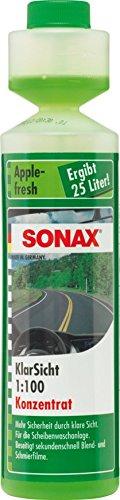 sonax-372141-nettoyage-additif-pour-le-lave-glace