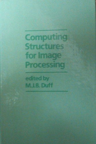 Computing Structures Image Processing