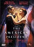 The American President [DVD] [1995]