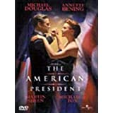 The American President [DVD] [1995]by Michael Douglas
