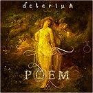 Poem(Europ.Vers.With Bonus CD)