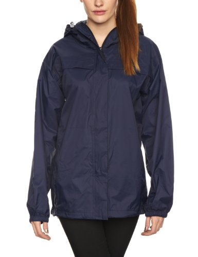 gelert-womens-rainpod-jacket-true-navy-size-12